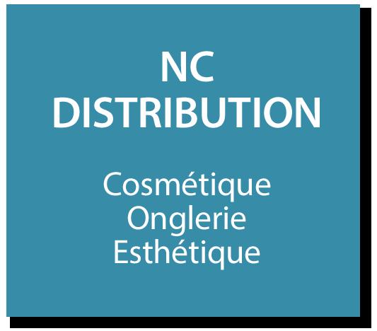NC Distribution
